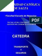 unidad6segundapartetransporteyseguros-110419173044-phpapp01