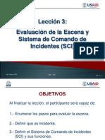 AV 3 - Evaluación de la Escena y SCI (27)