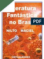 literatura fantástica no brasil2