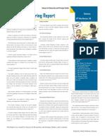dailymonitoringreport 5-20-2012