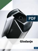 ACC ROUTING HR-Hr- Glodanje Bosh
