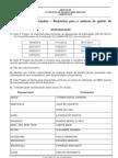 NBR 05674 - 2012 Manutenção de edificações (2ª Revisão)