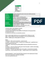 Edexcel Unit 2 Revision Notes