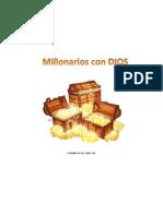 Millonarios Con Dios Version 2