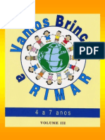 68091008 Promover a Literacia Vol III 4 a 7 Anos