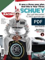 F1 Racing - April 2012-FL