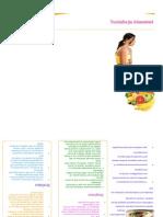 PDF NOU