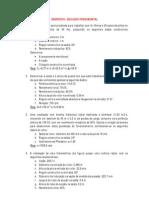 Exercicios - Equacao Fundamental ATUALIZADO 16abr2012