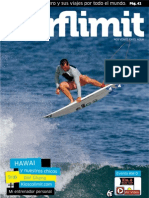 Surf-Limit-nº-35