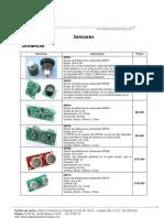 Catalogo_Comercial_Sensores