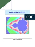fractales