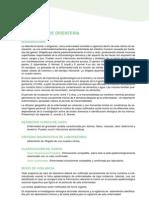 07 Disenteria.pdf