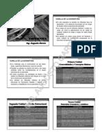 01.01 Clase Introductoria Pavimentos - 2010 i - Publicar - Copia