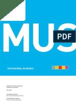 guia_museosV1