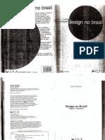 Lucy Niemeyer - O Ensino Do Design Na Alemanha