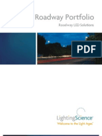 LSG 161 Roadway-Portfolio 1612