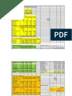 AGIF. CORRECCION Solucion ABC Bfg -2011(1)(1).Frances