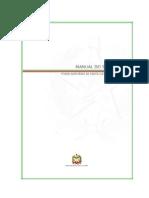 Manual Do Novo Servidor - Atualizado Em 06-03-2009