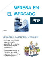 Presentacin Micro Eq3