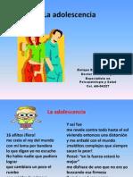 laadolescencia-110208054029-phpapp02