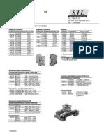 18-Iec-repuestos y Accesorios Para Contact Ores Iec
