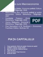 c1-2 Macro Piata Capitalului