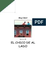 1 El Chico de Al Lado_the Boy Next Door