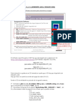 AWY Conexión LOCAL_user_pass_initial_initialing