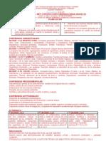PLANIFICACION-MEP-4°3º-INTRODUCCION-AL-PROYECTO-2012