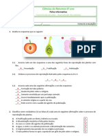 Ciências da Natureza 6º ano-2 (1)