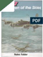 b-17.pdf