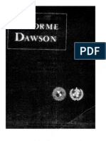 Informe+Dawson+1920