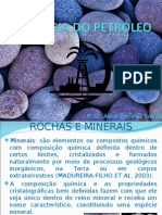 1 Geologia Do Petr-leo