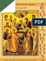 Traditia_Ortodoxa_20