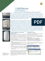 LS-PTP-LINKPLANNER-DS-LR_ID_53529
