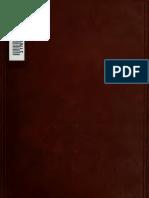 Keane-Technical Methods of Chemical Analysis Vol 2 Pt 2 1908
