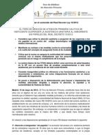 120517_Comunicado_ForoAP