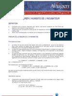 comment_mesurer_l_humidit__de_l_incubateur