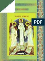 Traditia_Ortodoxa_27