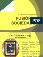 FUSIÓN+DE..