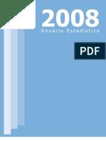 A Nu a Rio 2008