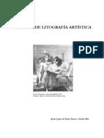 ManualLitografiaArtistica