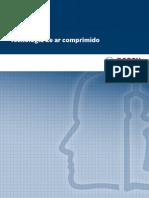 ManualPneumatica_ARComprimido