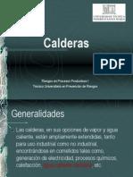 Calderas (1)