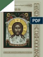 Traditia_Ortodoxa_35