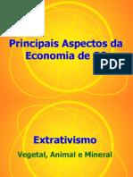 Economia_portos_SC