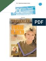 Trevianian - O Verão de Katya (PtBr) (PDL)