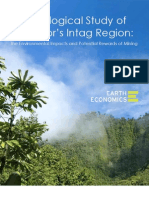 Earth Economics Intag Report Lo_res
