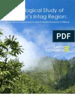 Earth Economics Intag Report Lo_res