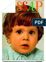 Pas Sap Baby Model Pictures
